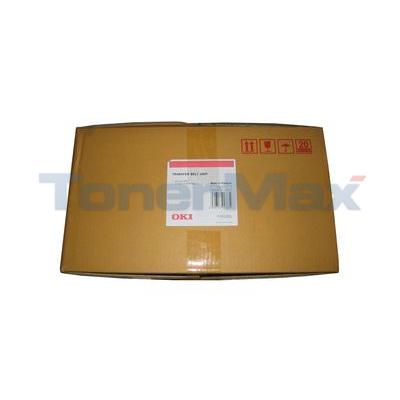 OKIDATA C7100 C7300 C7500 TRANSFER BELT